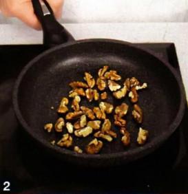 Рецепт салата цезарь пошагово с фото с сухариками