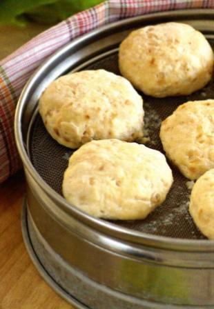 Рецепт приготовления блюда из куриной грудки