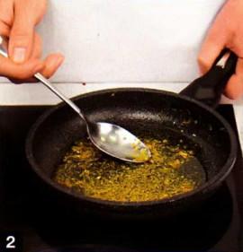 Как приготовить сочные куриные грудки в микроволновке